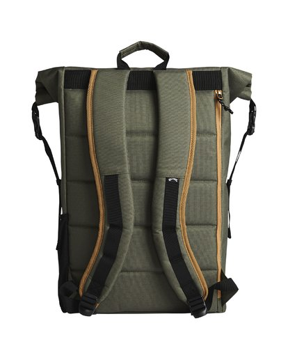 6 Venture Pack - Rucksack für Herren  S5BP06BIP0 Billabong