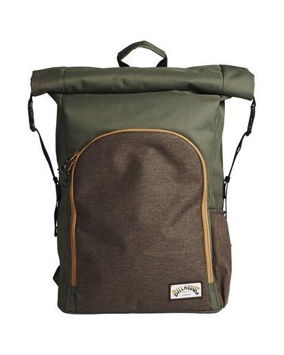 5 Venture Pack - Rucksack für Herren  S5BP06BIP0 Billabong