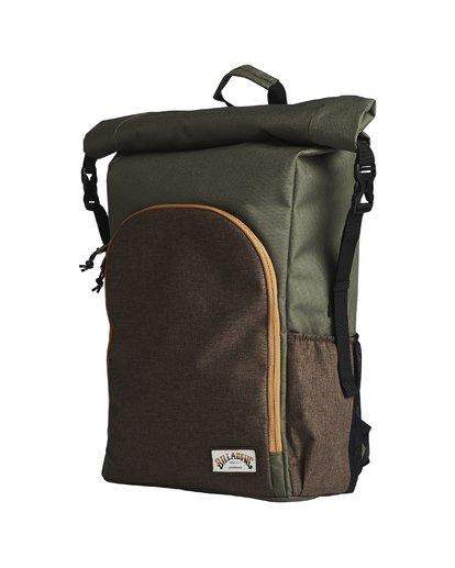 7 Venture Pack - Rucksack für Herren  S5BP06BIP0 Billabong