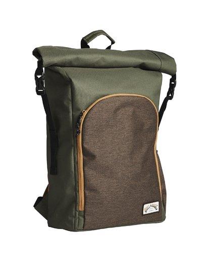 8 Venture Pack - Rucksack für Herren  S5BP06BIP0 Billabong