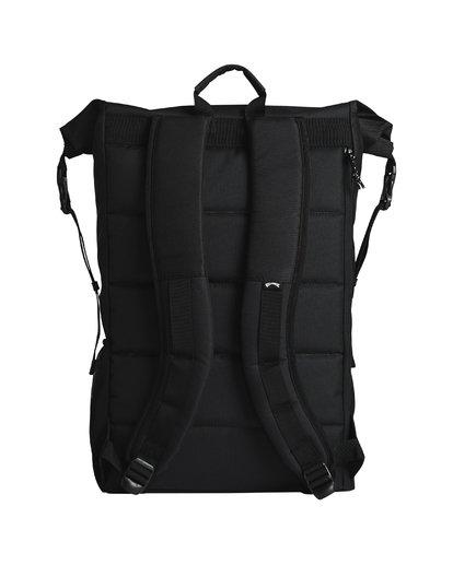 7 Venture Pack - Backpack for Men Grey S5BP06BIP0 Billabong