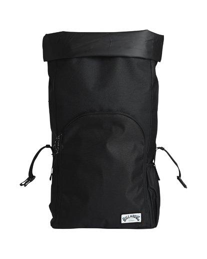 10 Venture Pack - Backpack for Men Grey S5BP06BIP0 Billabong