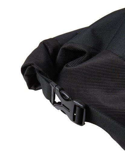 11 Venture Pack - Backpack for Men Grey S5BP06BIP0 Billabong