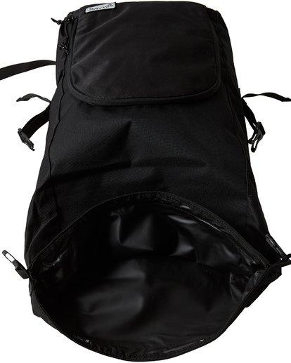 13 Venture Pack - Backpack for Men Grey S5BP06BIP0 Billabong