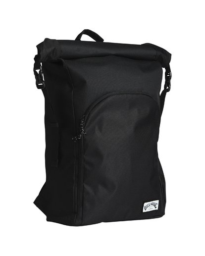 9 Venture Pack - Backpack for Men Grey S5BP06BIP0 Billabong