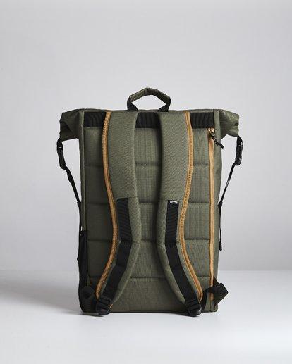 1 Venture Pack - Rucksack für Herren  S5BP06BIP0 Billabong