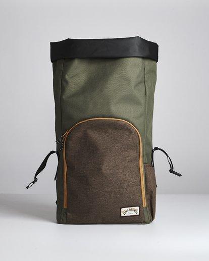 4 Venture Pack - Rucksack für Herren  S5BP06BIP0 Billabong