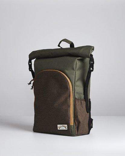 2 Venture Pack - Rucksack für Herren  S5BP06BIP0 Billabong