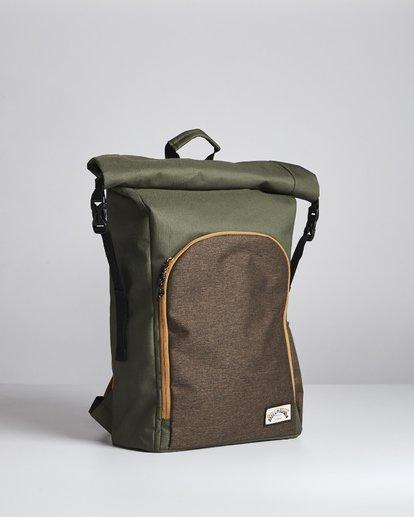 3 Venture Pack - Rucksack für Herren  S5BP06BIP0 Billabong