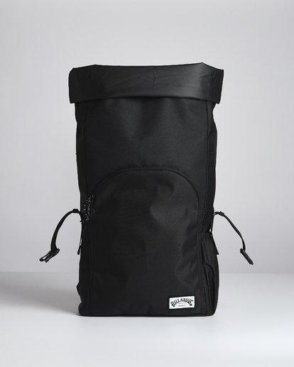 5 Venture Pack - Backpack for Men Grey S5BP06BIP0 Billabong