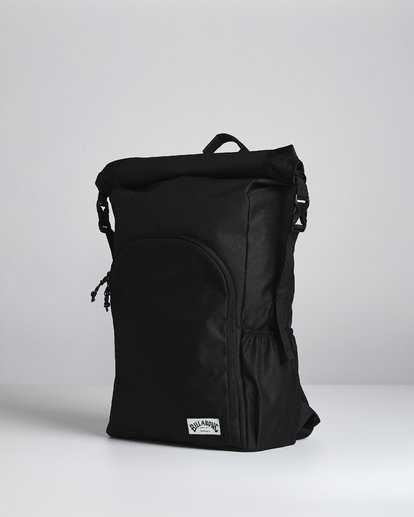 3 Venture Pack - Backpack for Men Grey S5BP06BIP0 Billabong