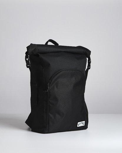 4 Venture Pack - Backpack for Men Grey S5BP06BIP0 Billabong