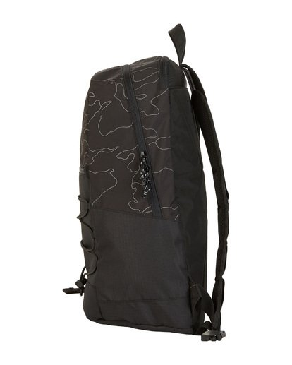 5 Axis Day Pack - Backpack for Men Camo S5BP08BIP0 Billabong