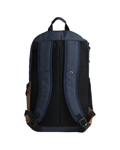 5 Command Pack - Backpack for Men Silver S5BP10BIP0 Billabong