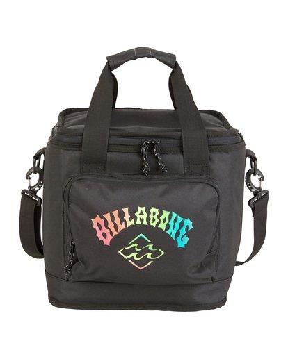 9 Beachcomber Cooler - Cooler Bag for Men Black S5ES02BIP0 Billabong