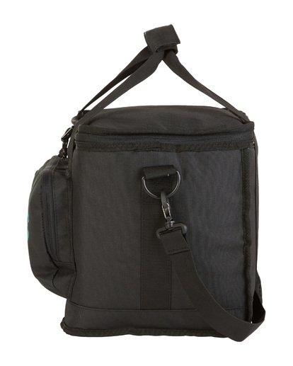 10 Beachcomber Cooler - Cooler Bag for Men Black S5ES02BIP0 Billabong