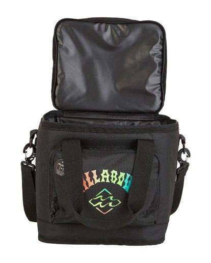 11 Beachcomber Cooler - Cooler Bag for Men Black S5ES02BIP0 Billabong