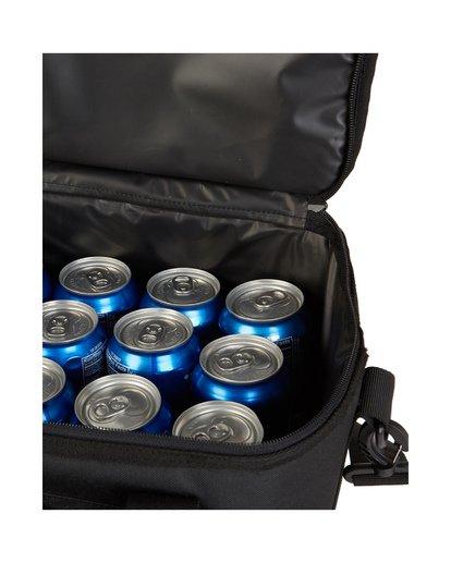 8 Beachcomber Cooler - Cooler Bag for Men Black S5ES02BIP0 Billabong