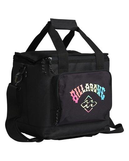 5 Beachcomber Cooler - Cooler Bag for Men Black S5ES02BIP0 Billabong
