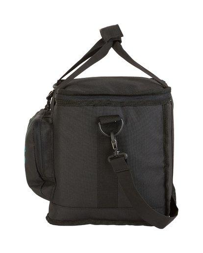 6 Beachcomber Cooler - Cooler Bag for Men Black S5ES02BIP0 Billabong