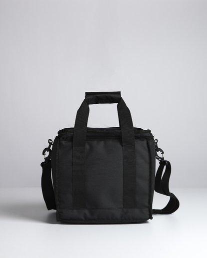 1 Beachcomber Cooler - Cooler Bag for Men Black S5ES02BIP0 Billabong