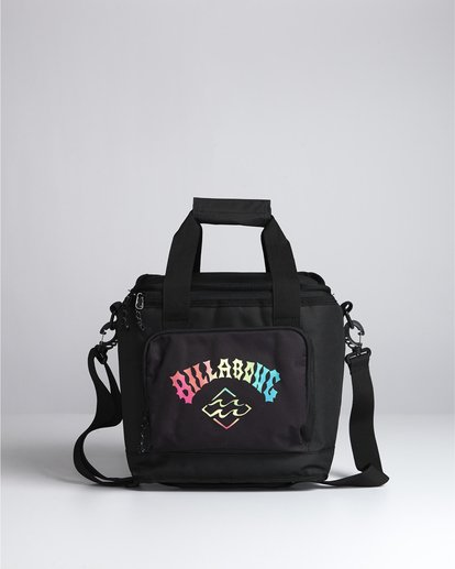 0 Beachcomber Cooler - Cooler Bag for Men Black S5ES02BIP0 Billabong