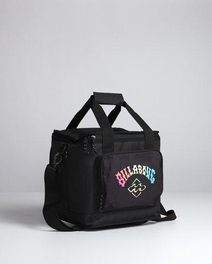 2 Beachcomber Cooler - Cooler Bag for Men Black S5ES02BIP0 Billabong
