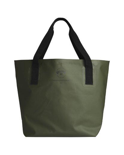 5 Beach All Day - Large Tote Bag for Men  S5ES04BIP0 Billabong