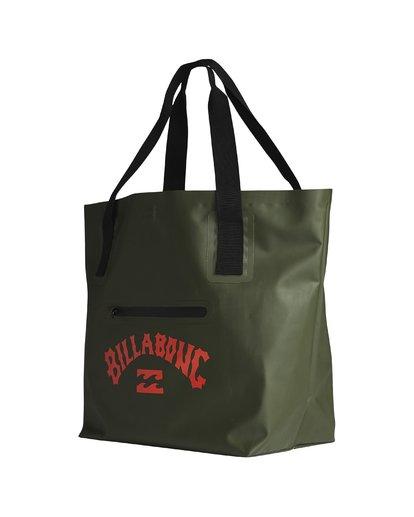 6 Beach All Day - Large Tote Bag for Men  S5ES04BIP0 Billabong