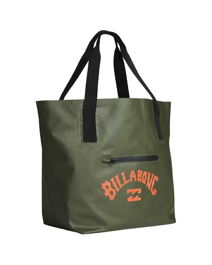 7 Beach All Day - Large Tote Bag for Men  S5ES04BIP0 Billabong