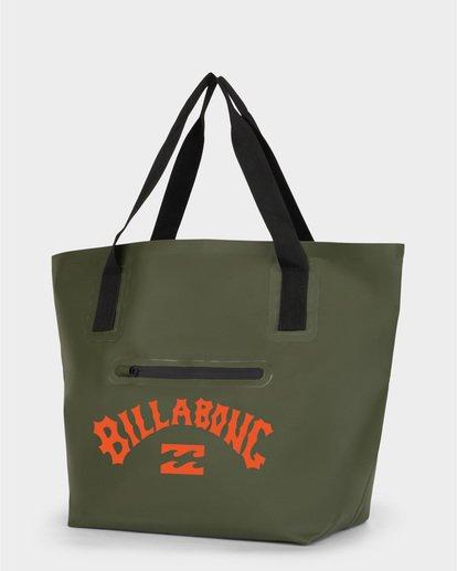 2 Beach All Day - Large Tote Bag for Men  S5ES04BIP0 Billabong