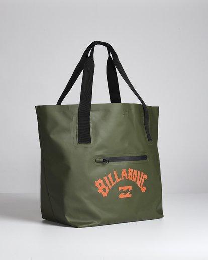 3 Beach All Day - Large Tote Bag for Men  S5ES04BIP0 Billabong