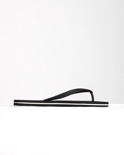 2 Tides Northpoint - Flip-Flops for Men Black S5FF04BIP0 Billabong