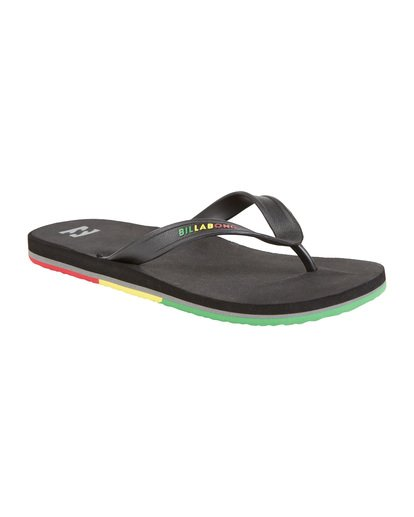 8 All Day - Sandalias para Hombre  S5FF07BIP0 Billabong