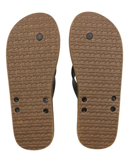 2 All Day - Sandals for Men  S5FF07BIP0 Billabong
