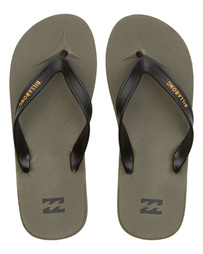 1 All Day - Sandals for Men  S5FF07BIP0 Billabong