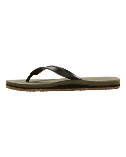 3 All Day - Sandals for Men  S5FF07BIP0 Billabong