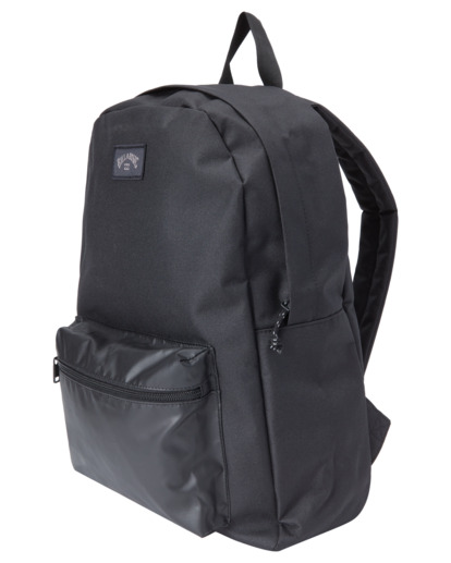 3 All Day - Sandalen für Herren Grau S5FF07BIP0 Billabong