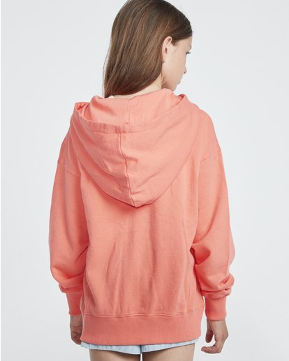 1 Bright Light Zh - Polar para Chicas adolescentes Rosa S8ZH01BIP0 Billabong