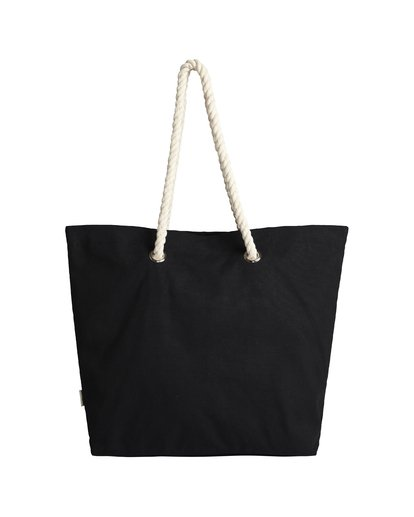 4 Essential Bag - Bolsa de playa para Mujer Negro S9BG17BIP0 Billabong