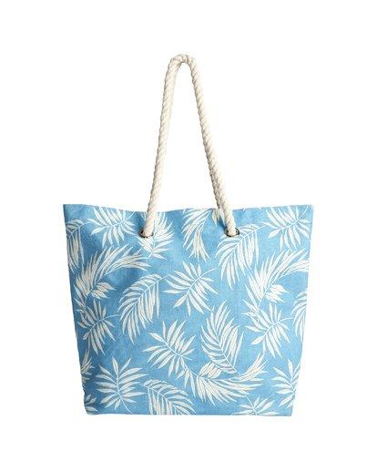 5 Essential Bag - Bolsa de playa para Mujer  S9BG17BIP0 Billabong