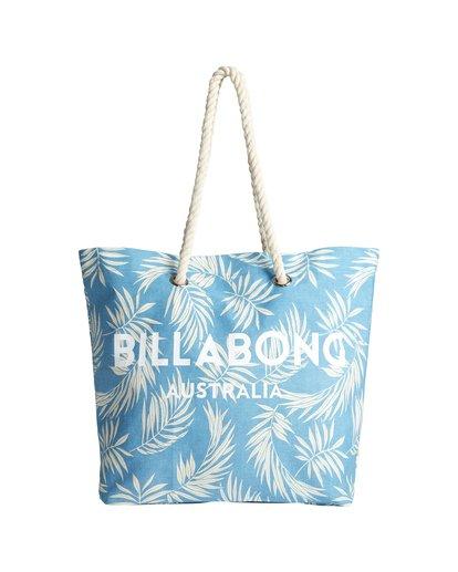 4 Essential Bag - Bolsa de playa para Mujer  S9BG17BIP0 Billabong