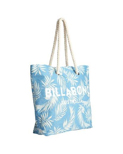 6 Essential Bag - Bolsa de playa para Mujer  S9BG17BIP0 Billabong