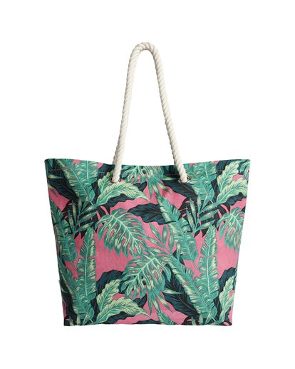 5 ESSENTIAL BAG Rosa S9BG17BIP0 Billabong