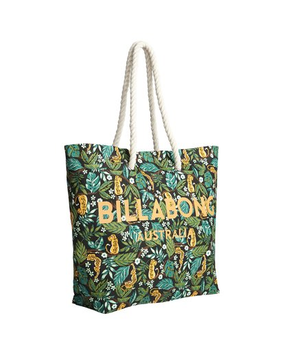 6 ESSENTIAL BAG  S9BG17BIP0 Billabong