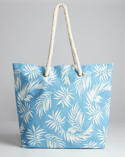 2 Essential Bag - Bolsa de playa para Mujer  S9BG17BIP0 Billabong