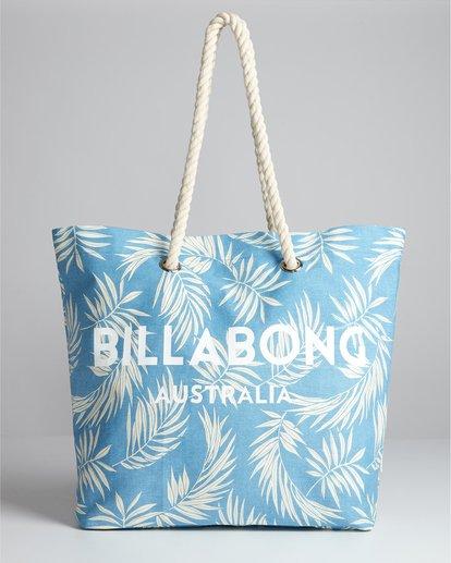 1 Essential Bag - Bolsa de playa para Mujer  S9BG17BIP0 Billabong