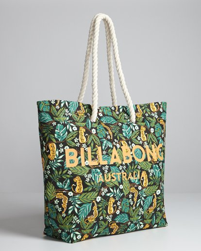 3 ESSENTIAL BAG  S9BG17BIP0 Billabong