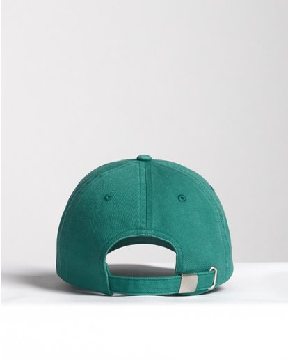 2 Essential Cap - Cap for Women Blue S9CM02BIP0 Billabong