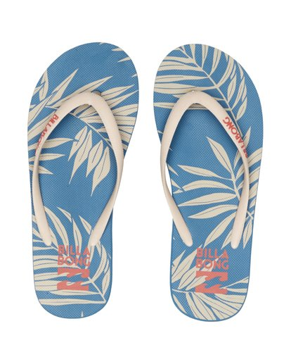 7 Dama - Flip-Flops for Women  S9FF02BIP0 Billabong